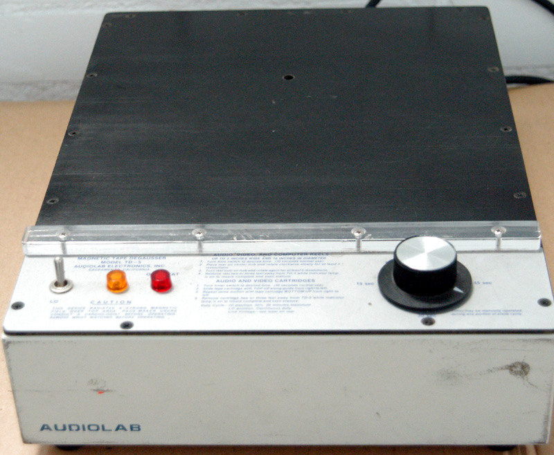 audiolab_Model%20TD-5_tape%20degausser.jpg